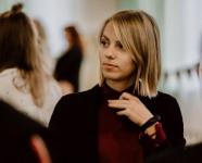 Світлана Дубина-Литвиненко