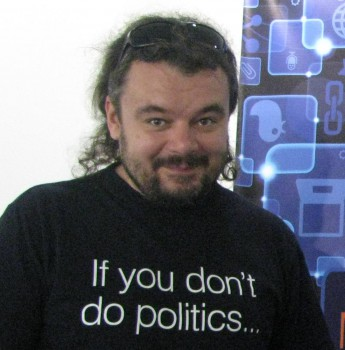 Вадим Георгієнко