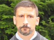 Олександр Лук'янов