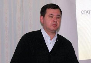 Віктор Вальчук