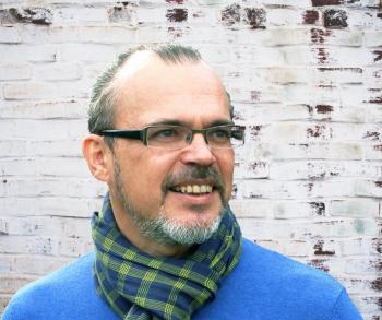 Yuriy Trofimenko