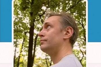 Олександр Северин