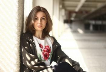 Наталія Бурило
