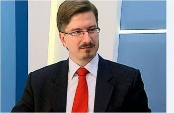 Євген Бриж