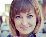 Юлія Нечипоренко