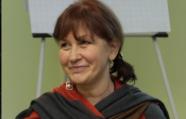 Wika Solonitsyna