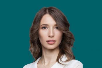 Олеся Холопік