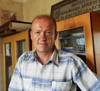 Ігор Гирич