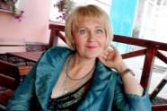 Ольга Яковлєва