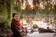 Марина Гогуля