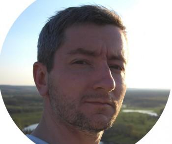Артем Коновалов